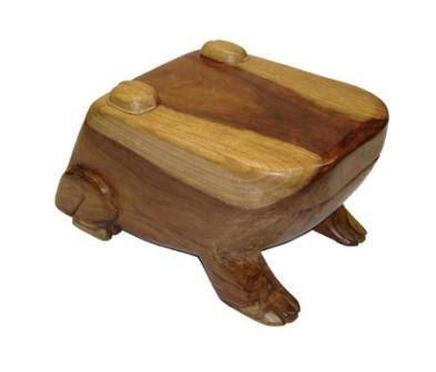 quando sai o seguro artesanal a madeira como obra prima na decora 231 227 o reforma f 225 cil