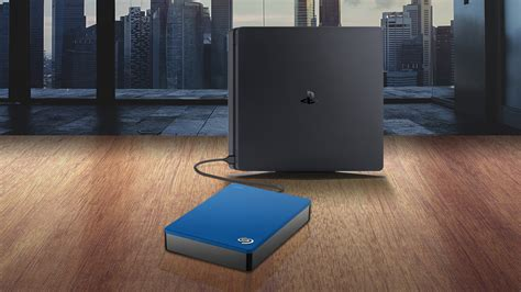 format hard disk for ps4 how to format external hdd for ps4 as backup storage ps4
