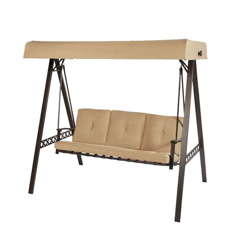 3 seater swing canopy replacement 3 seater a frame swing replacement canopy riplock jet