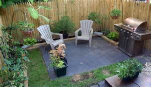 patio planning ideas backyard patio ideas for small spaces things to consider