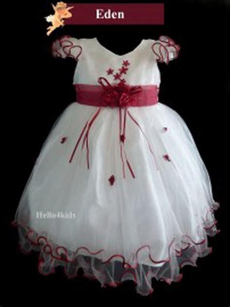 goedkope baby jurken feestelijke jurkjes kind