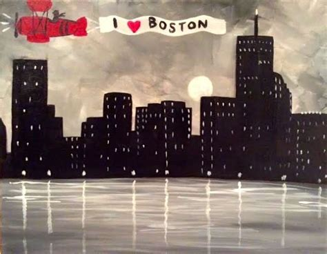 paint nite south boston i boston paint nite best sellers and new ones