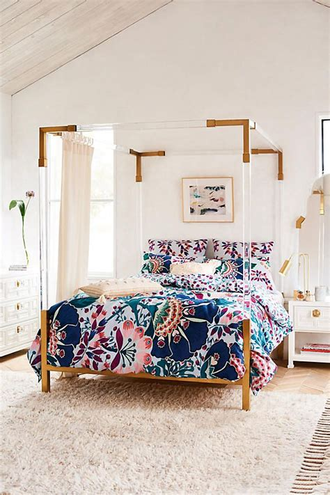anthropologie shopping home decor bright bold and beautiful blog 9 home accessories for a modern take on traditional home decor