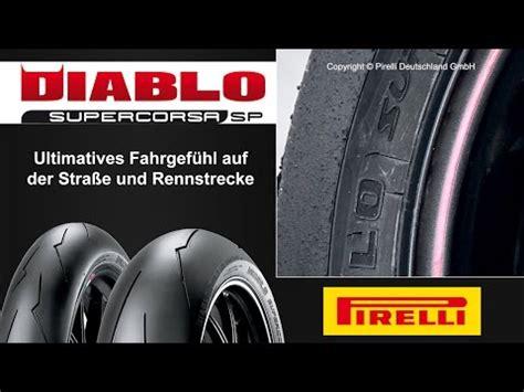 Motorradreifen Linz pirelli reifen diablo rosso iii motorrad linz