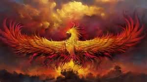 papel de parede fantasia f 234 nix phoenix papel de parede