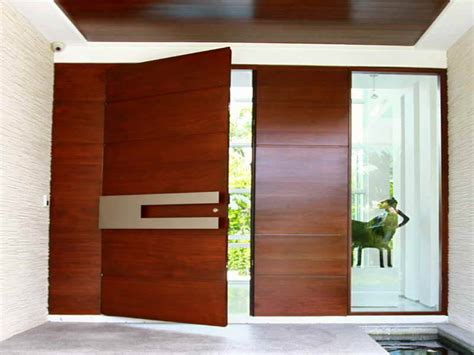 Interior Metal Door Interior Metal Door