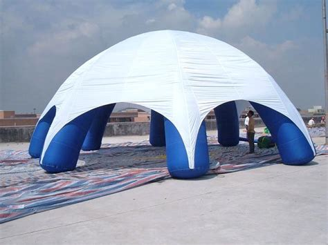 Lights For Home Decoration China Inflatatable Tent Dome Tent Inflatable Party Tent