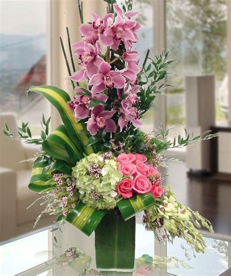 unique floral delivery a wide array of valentine s day gift ideas for everyone