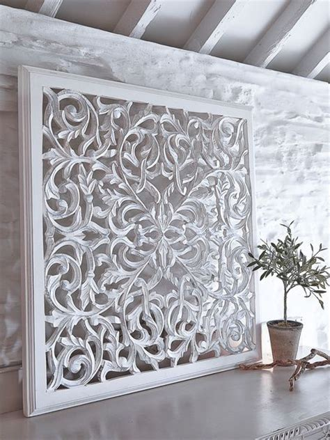 design art panel large carved wall panel design 1 wl nordic house