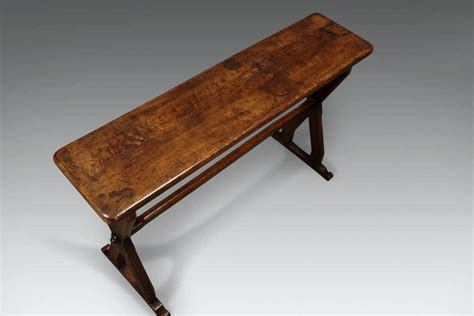 narrow drop leaf table narrow console tables and mirrors console table what