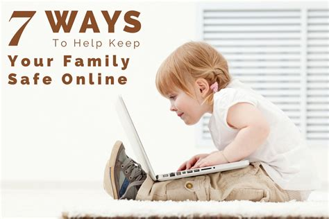 7 Ways To Keep Track Of Your Child by 7 Ways To Help Your 28 Images 7 Ways To Help Your