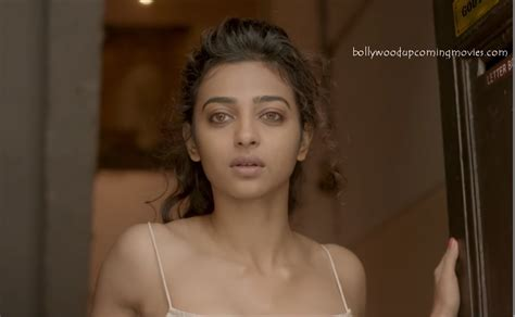 actress radhika husbands photos radhika apte husband age wiki height movies trivia
