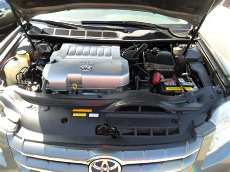 how do cars engines work 2006 toyota avalon lane departure warning 2006 toyota avalon pictures cargurus