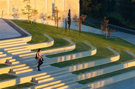 sa landscape architecture awards architectureau