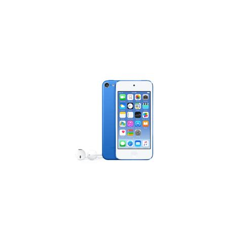 Ipod Touch 6th Generation Murah 16 Gb ipod ipod touch ipod touch 16gb