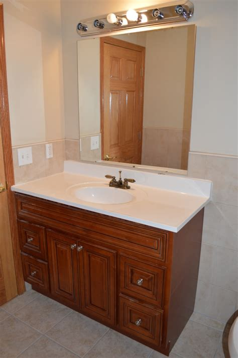 Modern Bathroom Vanities At Wholesale Rate In Minnesota Usa Bathroom Vanities Mn