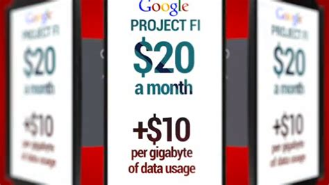 cox starts charging 50 extra per month for unlimited data ars technica google project fi wireless cellular service for unlimited