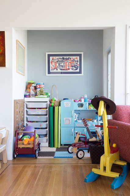 houzz kinderzimmer my houzz bernal modern kinderzimmer san francisco