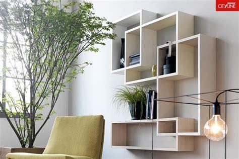 mobili per ingressi moderni mobile ingresso moderno