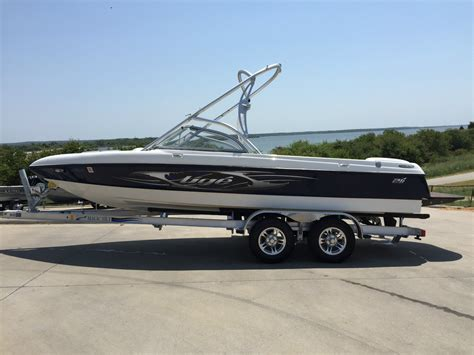 tige boat oil change tige 21i sk 2006 for sale for 10 000 boats from usa