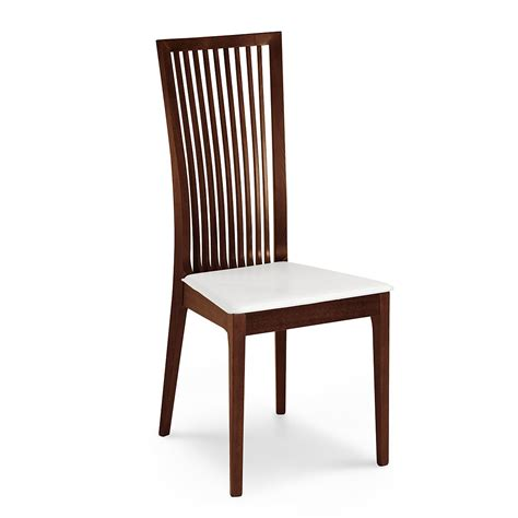 bloomingdales dining chairs bloomingdale s dining chair
