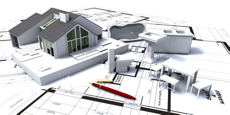 home design architects builders service quantity surveying services singapore builders listing