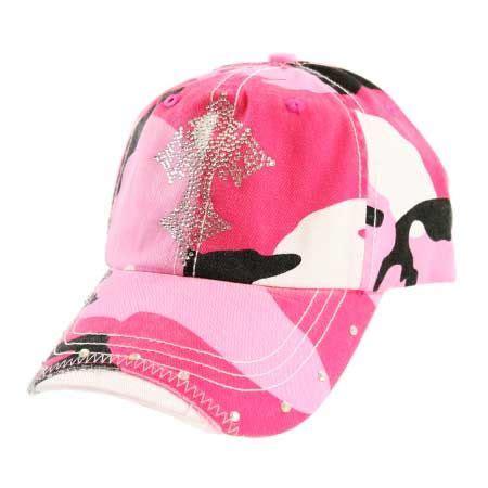 pink camo cap pink camo baseball cap baby stuff