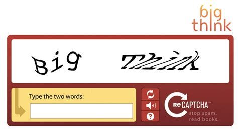 meet new google captcha recaptcha features updates using human computation and recaptcha to digitize old