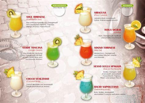 Alkoholfreie Cocktails Rezepte Mit Bild by Cocktail Rezepte Ist Enorm Lang Cocktailrezepte Mit