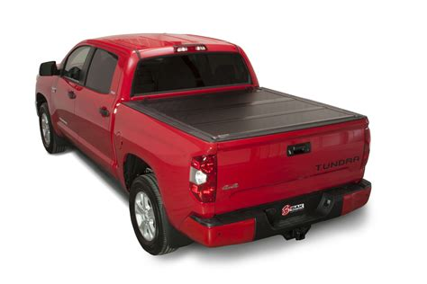Toyota Bed Bak 126427 Bakflip Fibermax Fold Cover For 2016