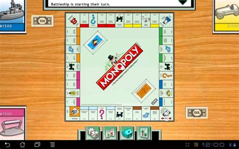 monopoly apk for android free monopoly for android free apk