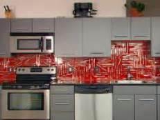 how to create a china mosaic backsplash hgtv how to create a china mosaic backsplash hgtv