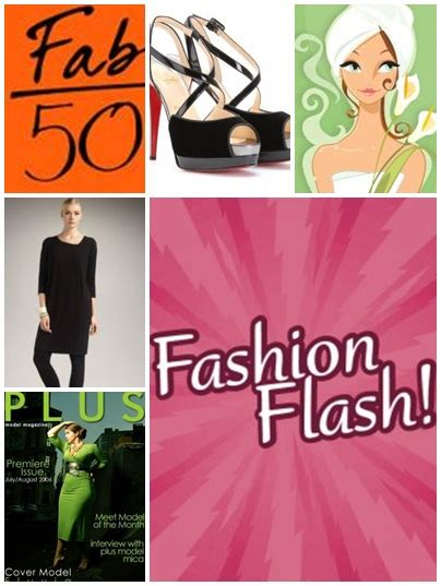 strength staying fit and fabulous books fashion flash 40 makeup skincare fitness and