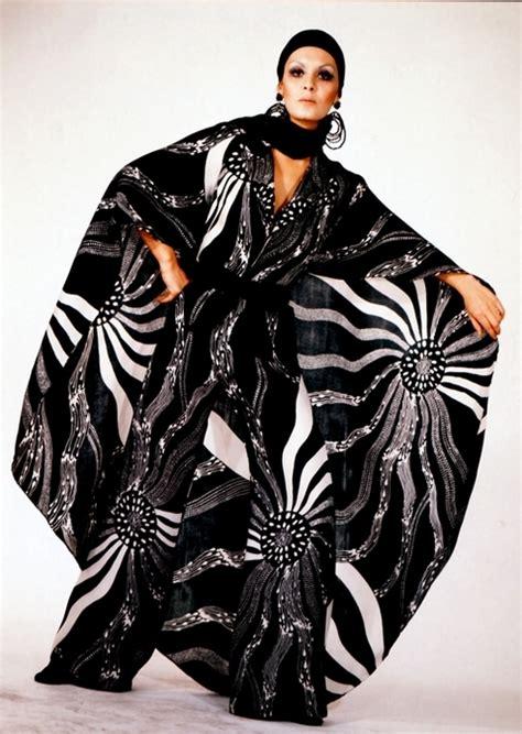 moda figli dei fiori anni 70 imore gli anni 70 la moda e caos