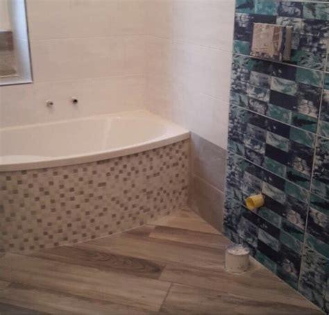 rivestire vasca da bagno vasca da bagno rivestita qm54 187 regardsdefemmes