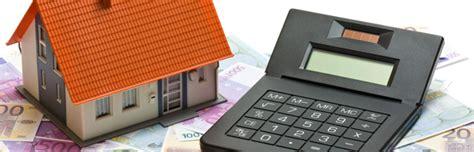 perizie immobiliari per banche le perizie immobiliari quot scorrette quot creano gravi danni al