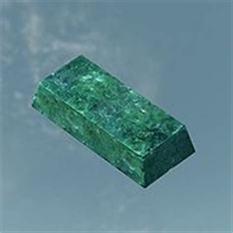 skyrimgems uespwiki malachite ore skyrim download images photos and pictures