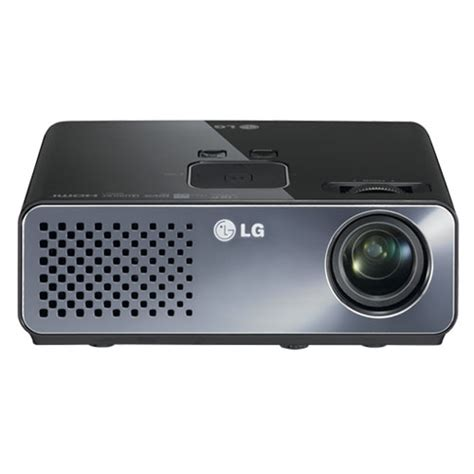 Lg Led Mini Projector Pb62g lg hw300g price specifications features reviews