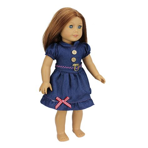 buy wholesale doll coat from china doll coat