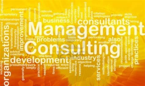 Consulting To Management why i wanted to be a management consultant
