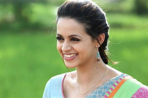 film actress marriage life priyanka chopra wishes malayalam actress bhavana a happy