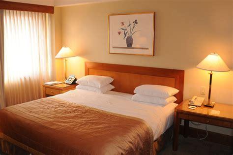 cuarto hotel el hotel kitano confort calidad y tranquilidad versi 243 n