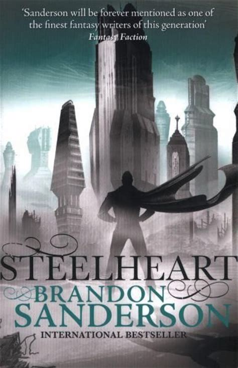 steelheart reckoners 24 best images about steelheart on gloves book show and image search