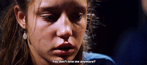 blue is the warmest color summary naflavpark blue is the warmest colour