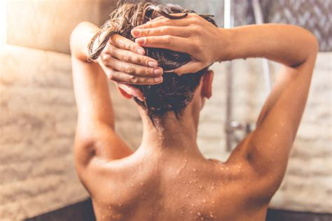 15 things every should to avoid a wax
