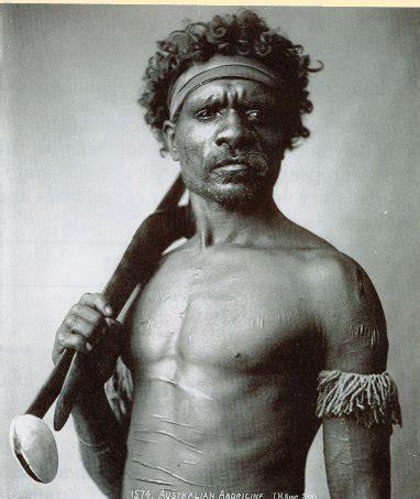 the origins of the aborigines l amore e forte come la morte
