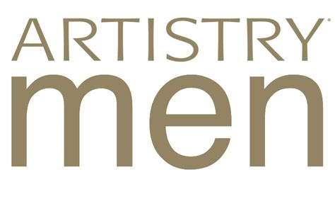 artistry of men store dba fitness edge