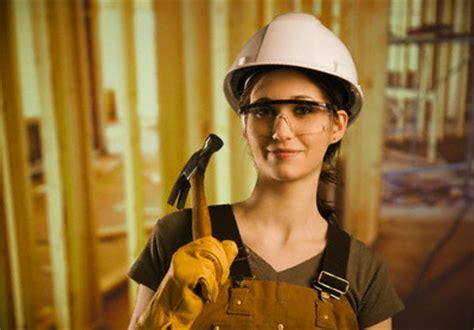 imagenes mujeres y hombres trabajando 161 alto mujeres trabajando alternativo mx