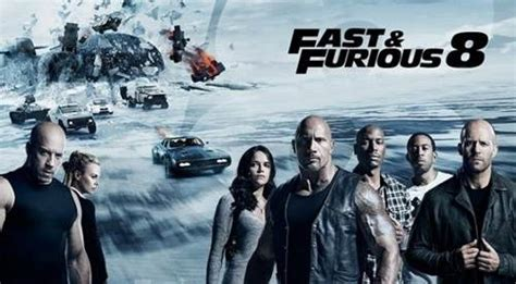 fast and furious 8 movie fast and furious 8 www pixshark com images galleries