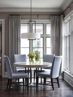 dining rooms library south shore decorating blog weekend roomspiration  for the home